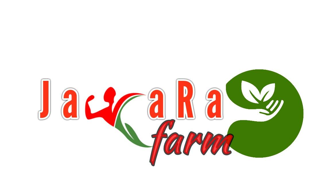 Jawara Farm