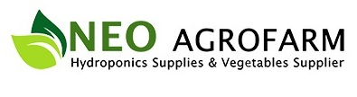 Neo Agrofarm