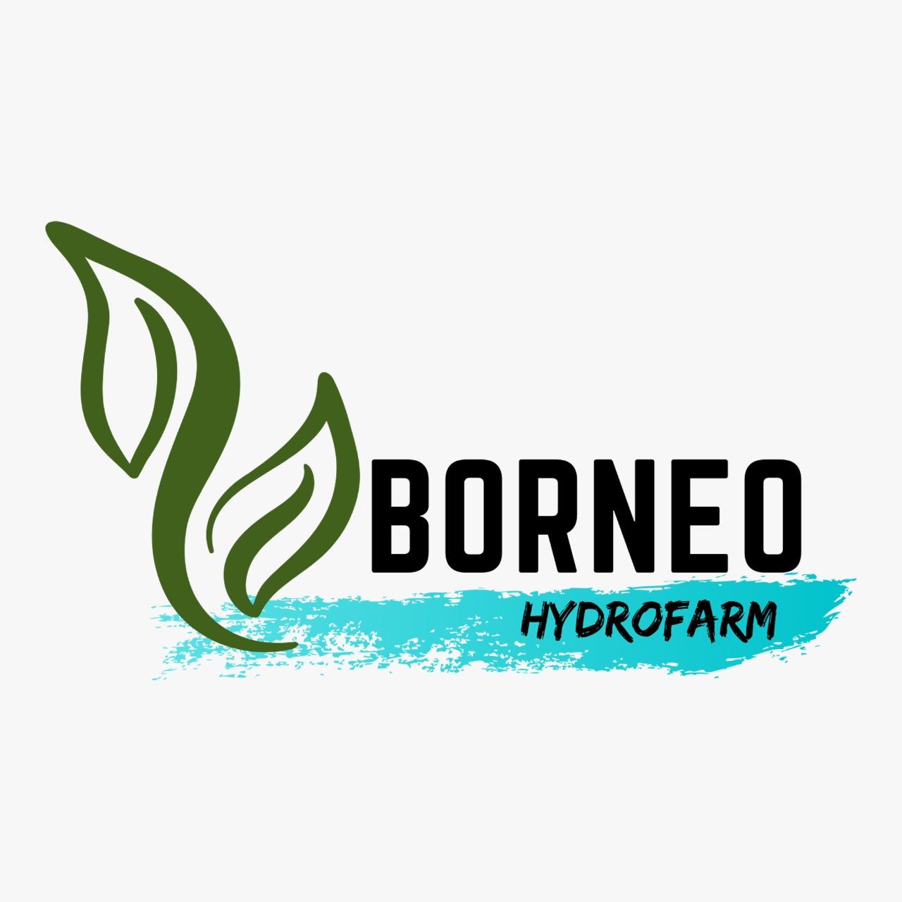 Borneo Hydrofarm